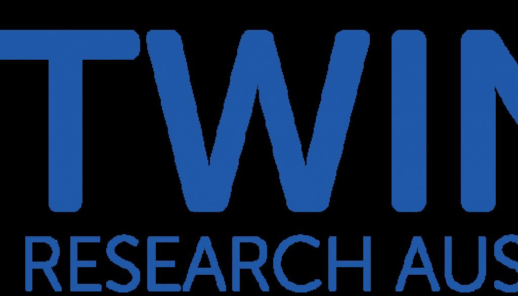 TRA_Twins-EASYDNA_Test