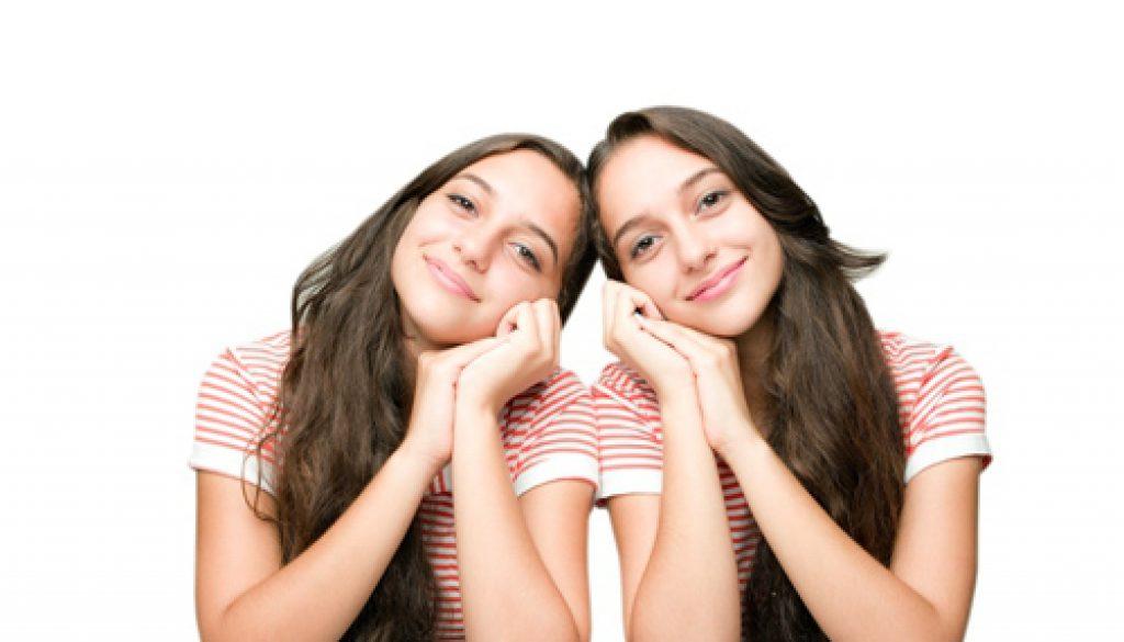 h-twins-testing