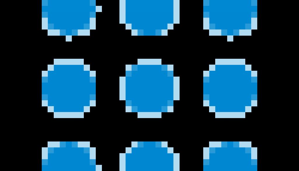 icon-alldnatests