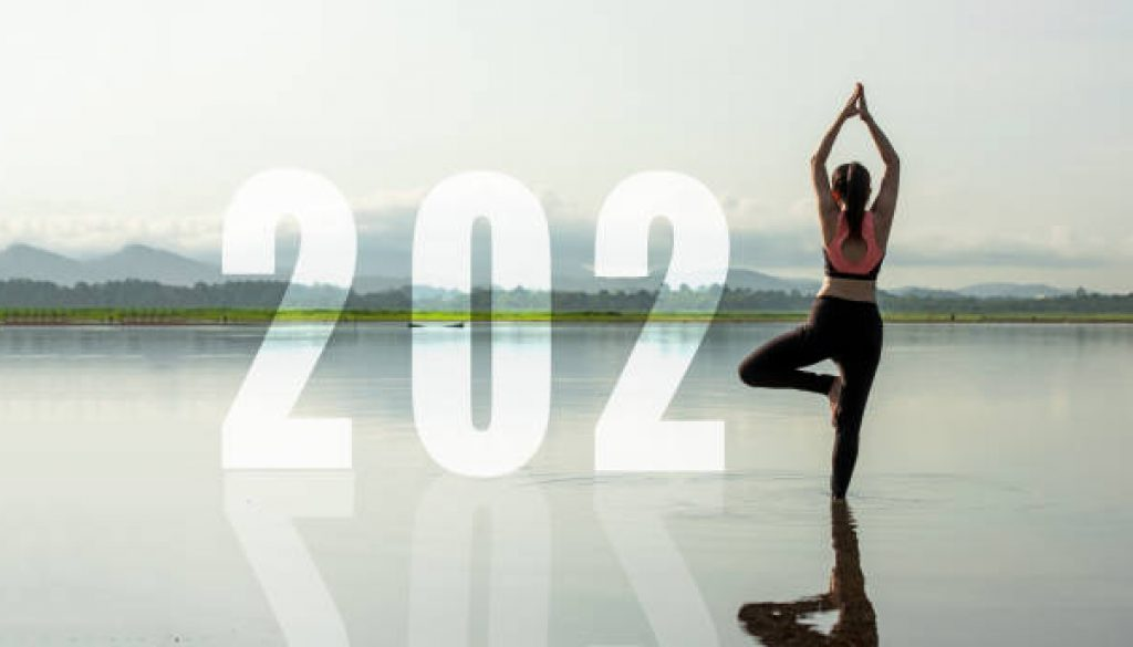 2021 EasyDNA New You Blog