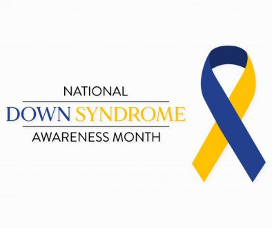 EasyDNa_AU_National-Down-Syndrome-Consciousness-Month-1024x614