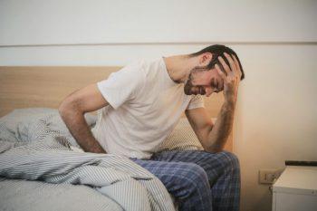 sick-man-feeling-unwell