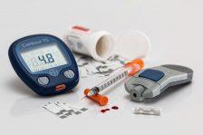 national diabetes week at easy dna
