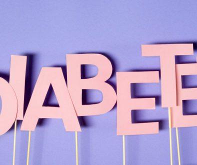 national diabetes week awareness