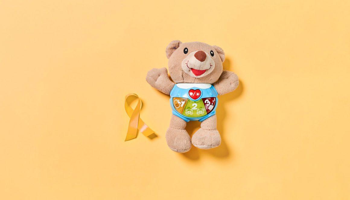 childhood-cancer-awareness-month-september
