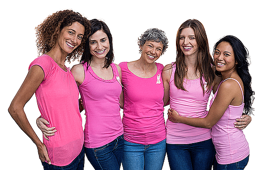 breast-cancer-awareness-month-easydna